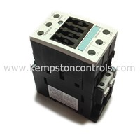3RT1034-1BB40 : 3RT10341BB40 from Siemens