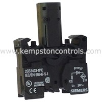 3SB3403-1PC : 3SB34031PC from Siemens