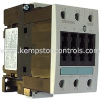 3RT1034-1AL20 : 3RT10341AL20 from Siemens