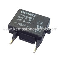 3RT1926-1BB00 : 3RT19261BB00 from Siemens