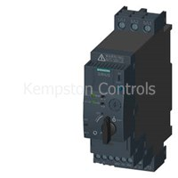 3RA6120-1EB32 : 3RA61201EB32 from Siemens