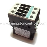 3RT1023-1BB40 : 3RT10231BB40 from Siemens