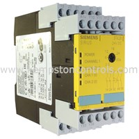 3TK2827-1BB40 : 3TK28271BB40 from Siemens
