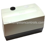 3RE1020-8XC25-0AP0 : 3RE10208XC250AP0 from Siemens