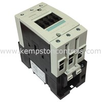 3RT1045-1AB00 : 3RT10451AB00 from Siemens