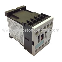 3RT1017-1BB42 : 3RT10171BB42 from Siemens