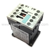 3RT1017-1BB41 : 3RT10171BB41 from Siemens