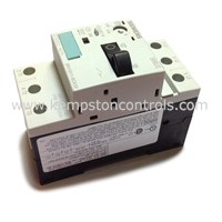 3RV1011-0CA10 : 3RV10110CA10 from Siemens