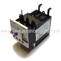 3RU1126-4DB0 : 3RU11264DB0 from Siemens