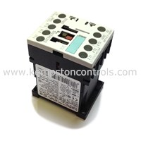 3RT1017-1AP01 : 3RT10171AP01 from Siemens
