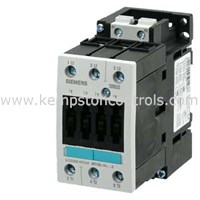 3RT1034-1BM40 : 3RT10341BM40 from Siemens