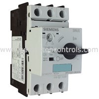 3RV1021-0KA10 : 3RV10210KA10 from Siemens