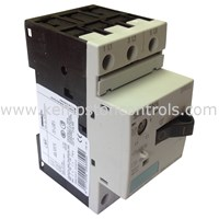 3RV1011-1DA10 : 3RV10111DA10 from Siemens