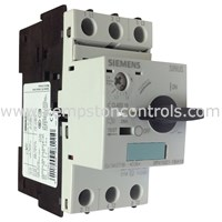 3RV1021-1BA10 : 3RV10211BA10 from Siemens