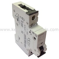 5SY6116-8 : 5SY61168 from Siemens