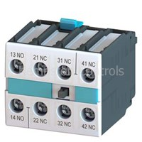 3RH1921-1HA13 : 3RH19211HA13 from Siemens