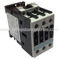 3RT1026-1AP60 : 3RT10261AP60 from Siemens