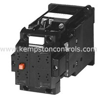 3TC4417-0AW4 : 3TC44170AW4 from Siemens