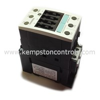 3RT1036-1BB40 : 3RT10361BB40 from Siemens