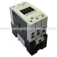 3RT1045-1AP00 : 3RT10451AP00 from Siemens