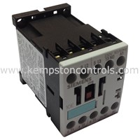 3RT1016-1AP01 : 3RT10161AP01 from Siemens
