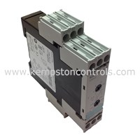 3RP1560-1SP30 : 3RP15601SP30 from Siemens