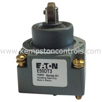 E50DT3 from Eaton