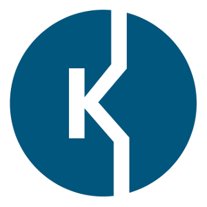 Kempston Controls Logo
