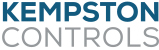Kempston Controls more Stock, better Service, greater Expertise