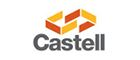 We work with Castell