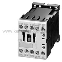 Image of 3RH1122-1AP00