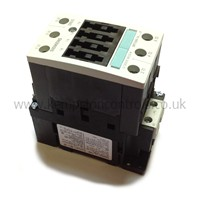 Image of 3RT1035-1AP00
