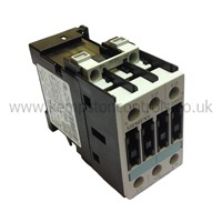 Image of 3RT1025-1BB40
