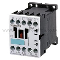 Image of 3RT1015-1AB01