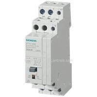 Siemens 5TT4125-0