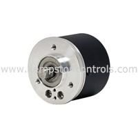British Encoder 755RG/1-60-RG-0125-R-PP-1-G1-ST