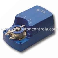 Johnson Controls M9108-GGC-1N