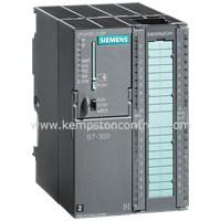 Siemens 6ES7313-6CG04-0AB0