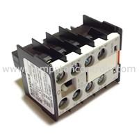 Siemens 3TX4422-2A