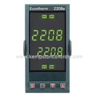 Eurotherm 2208E/CC/VH/D3/L1/RF/XX