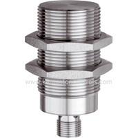 di-soric D7C 30 V 20 PSK-IBSL
