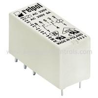 Relpol RM84-2012-35-1024