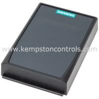 Siemens 6SL3256-1BA00-0AA0