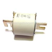 Siemens 3NC8427-3C