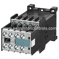 Siemens 3TH2262-1AF0