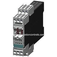 Siemens 3RK3321-1AA10