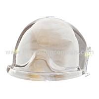MSA Safety GA1086A