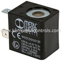 Metal Work Pneumatic W0215000131