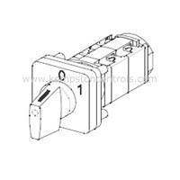 Image of P220-Q1185