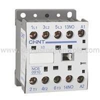 CHINT NC6-0910-110V